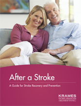 Health Guide: After a Stroke